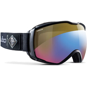 Julbo Aerospace OTG Goggles sort/farverig